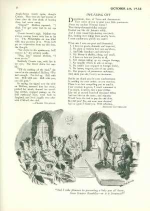 October 29, 1932 P. 18