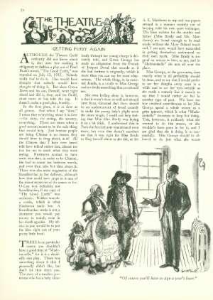 October 29, 1932 P. 24