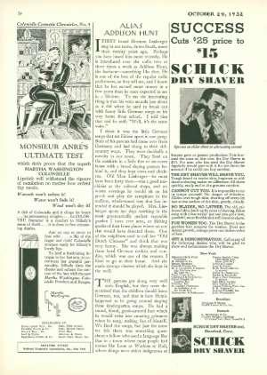 October 29, 1932 P. 34