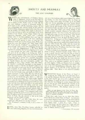 October 29, 1932 P. 44