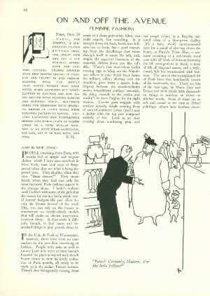 October 29, 1932 P. 48