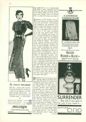 October 29, 1932 P. 51
