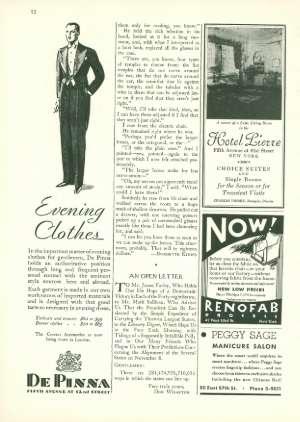 October 29, 1932 P. 52
