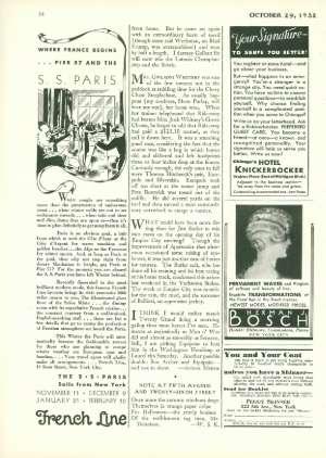 October 29, 1932 P. 54