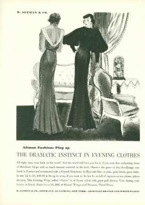 October 29, 1932 P. 7