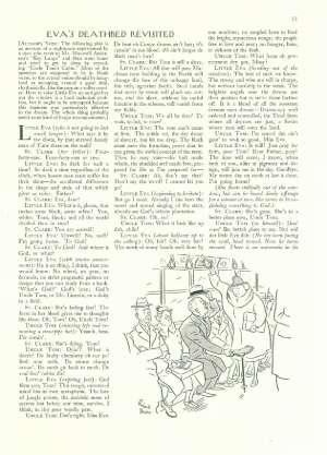 December 30, 1939 P. 15