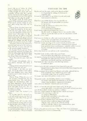 December 30, 1939 P. 17