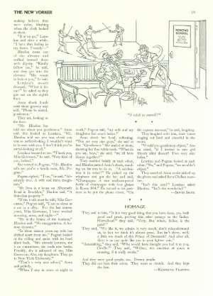December 30, 1939 P. 19
