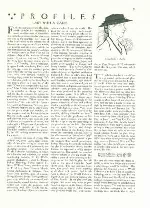 December 30, 1939 P. 21