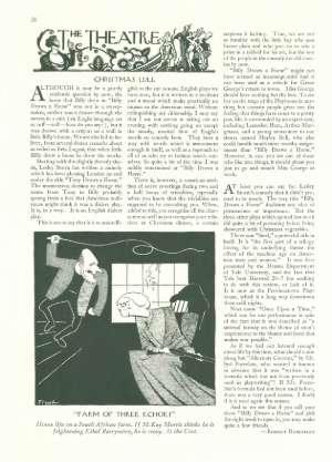 December 30, 1939 P. 26
