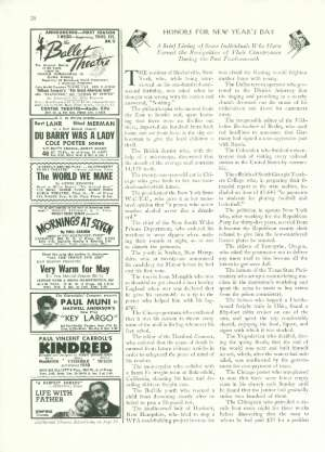 December 30, 1939 P. 28