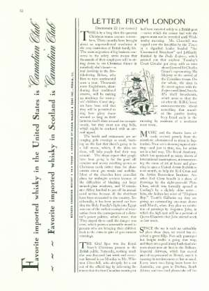 December 30, 1939 P. 32