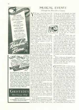 December 30, 1939 P. 46