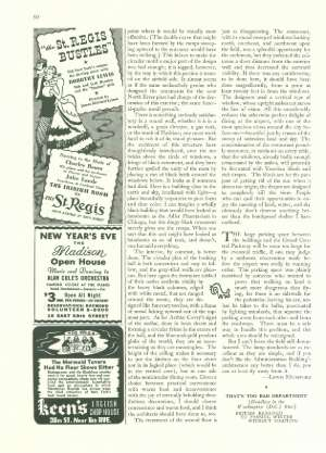 December 30, 1939 P. 51