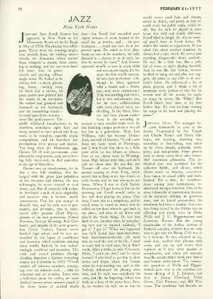 February 21, 1977 P. 98
