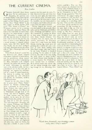 February 21, 1977 P. 115