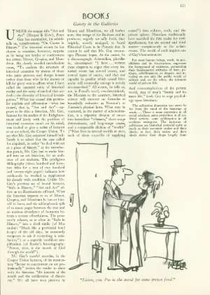 February 21, 1977 P. 121