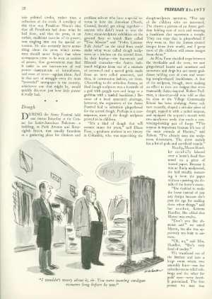 February 21, 1977 P. 28