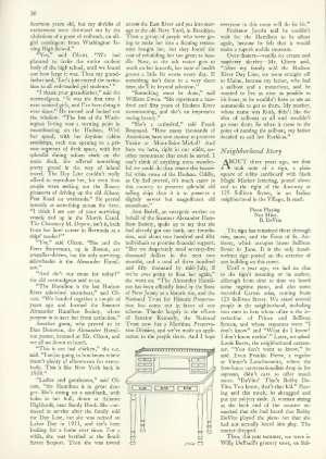 February 21, 1977 P. 30