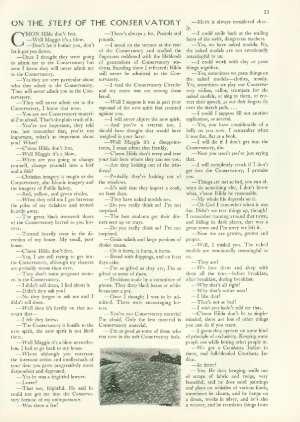 February 21, 1977 P. 33