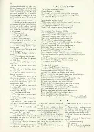February 21, 1977 P. 34