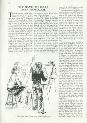 February 21, 1977 P. 36