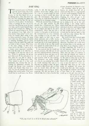 February 21, 1977 P. 38