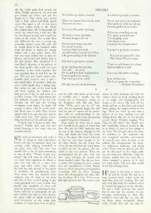February 21, 1977 P. 40