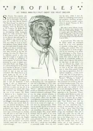 February 21, 1977 P. 45