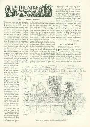 February 21, 1977 P. 77