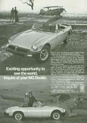 February 21, 1977 P. 95