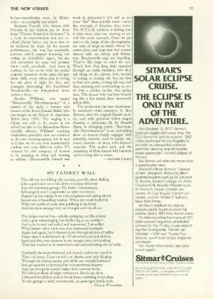 February 21, 1977 P. 97