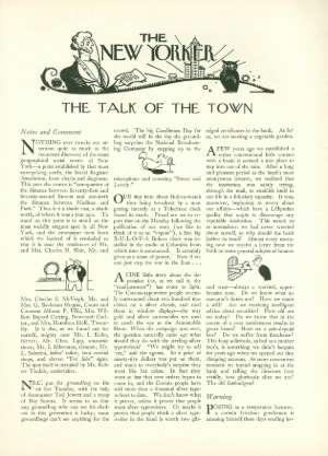 February 6, 1932 P. 9