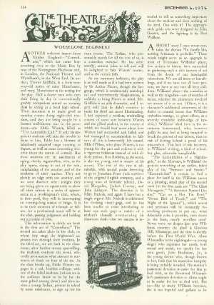 December 6, 1976 P. 134