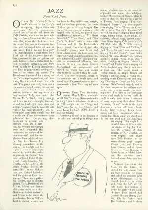December 6, 1976 P. 136