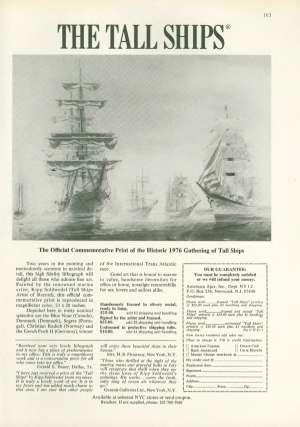 December 6, 1976 P. 162