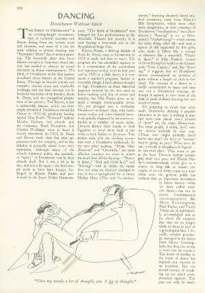 December 6, 1976 P. 168