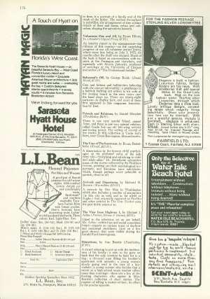 December 6, 1976 P. 177