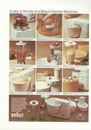 December 6, 1976 P. 185