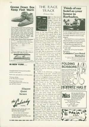 December 6, 1976 P. 186