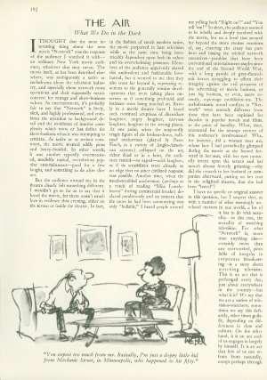 December 6, 1976 P. 192