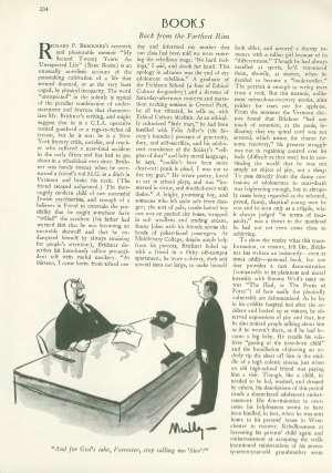 December 6, 1976 P. 204