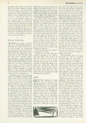 December 6, 1976 P. 41