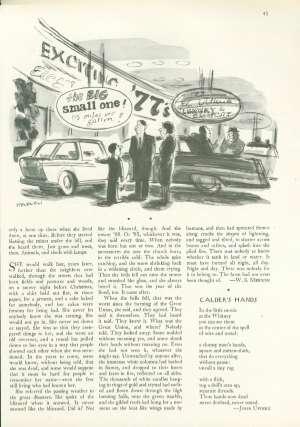 December 6, 1976 P. 45