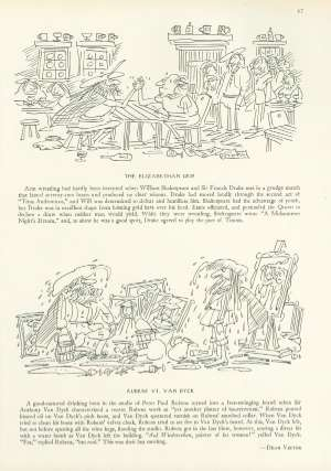 December 6, 1976 P. 46