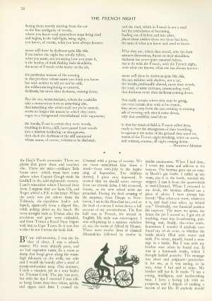 December 6, 1976 P. 50