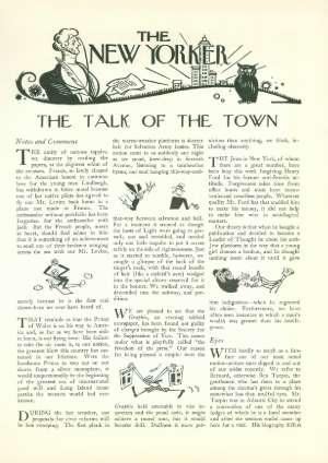 July 16, 1927 P. 9