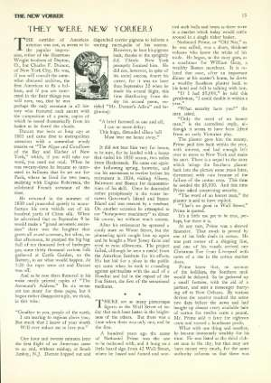 July 16, 1927 P. 15
