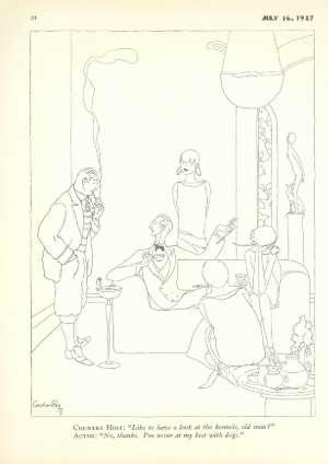 July 16, 1927 P. 25