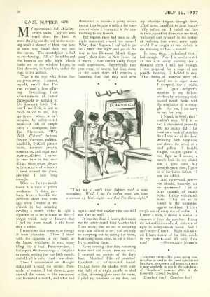 July 16, 1927 P. 26